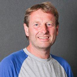 Peter Reiniger