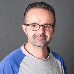 Rolando Crisci
